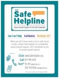 Safe_Helpline_Poster