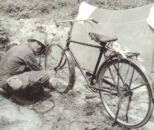 kapaun-bike