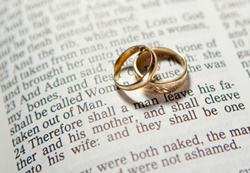 weddingRingsBible
