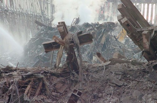 world-trade-center-9-11-cross