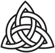 trinity knot2