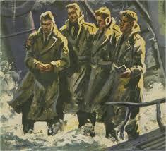 4-chaplains