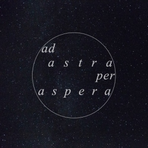 ad_astra_per_aspera